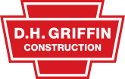 DH Griffin Construction