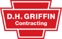 DH Griffin Contracting