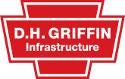 DH Griffin Infrastructure