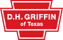 DH Griffin of Texas