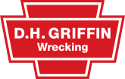 DH Griffin Wrecking