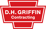 D.H. Griffin Contracting