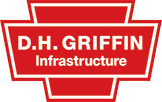 D.H. Griffin Infrastructure