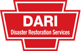 D.H. Griffin Disaster Mitigation and Restoration Services