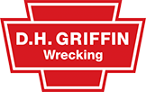 D.H. Griffin Wrecking Co.