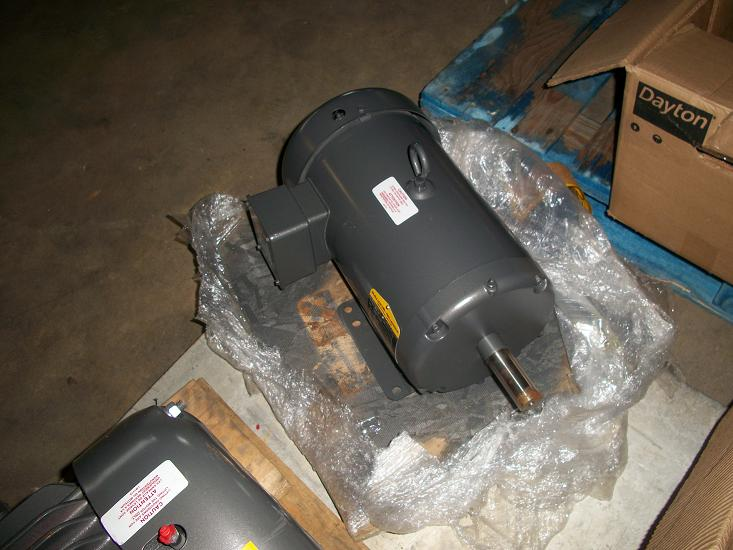 Untitled Amps Needed For 1 5 Hp Motor
