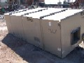 McQuay AC Unit (SOLD)