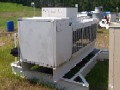 Condensing Unit Unit goes with -0749 (SOLD)